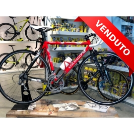 COLNAGO B-STAY COLUMBUS