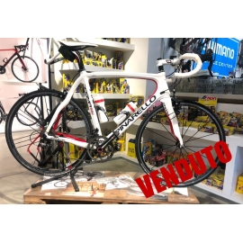 SPLENDIDA PINARELLO DOGMA 651 THINK2