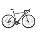 IZALCO RACE DISC 105 TG 54