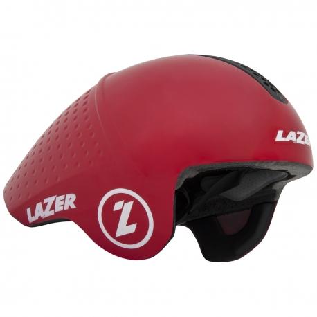 CASCO LAZER TARDIZ 2