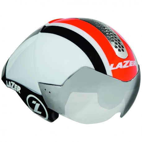 CASCO LAZER WAS AIR