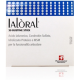 IALORAL 1500 BUSTINE