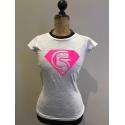 Super Giusta Girl