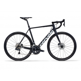 R5 DISC ETAP NAVY/ORANGE 2019