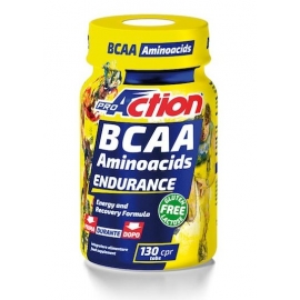 BCAA AMINOACIDS