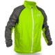 Ripa Convert Jacket