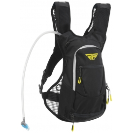 XC30 Hydro Pack