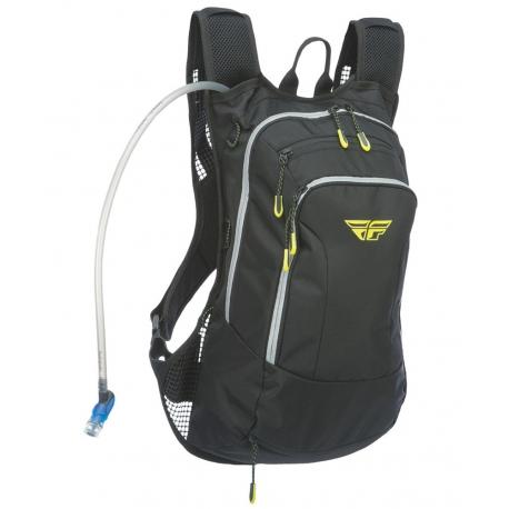 XC100 Hydro Pack