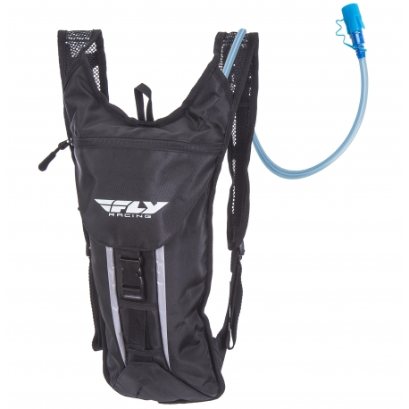Hydropack Drink System