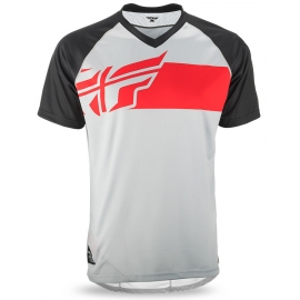 Action Elite Jersey