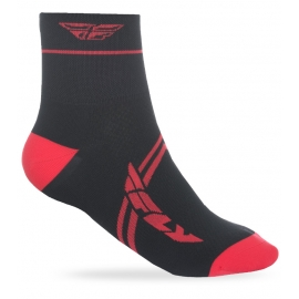 Action Sock