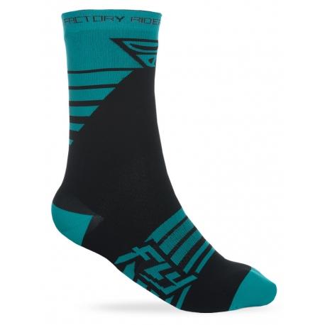 Factory Rider Sock