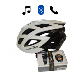 URBAN Future Helmet
