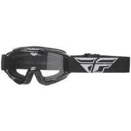 Focus Goggle