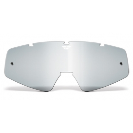 Zone/Focus Adult Replacement Lenses TRASPARENTI