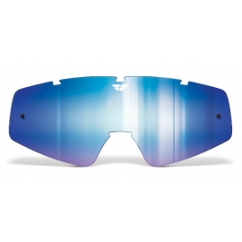 Zone/Focus Adult Replacement Lenses SPECCHIATE