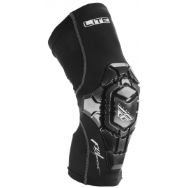 Lite Knee Guard