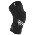 Cypher Knee Guard