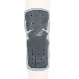 Prizm Knee Guard