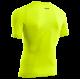TS1 C Maglietta intima girocollo a maniche corte color