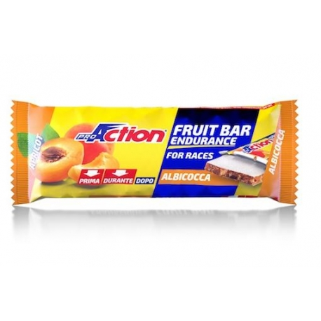 FRUIT BAR