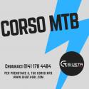 CORSO TECNICO DI MTB