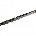 Catena 116 maglie CN-HG40 6/7/8-Velocità