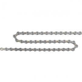 Catena 116 maglie CN-HG54 10-Velocità