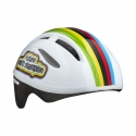 Lazer Casco Bob Future World Champion