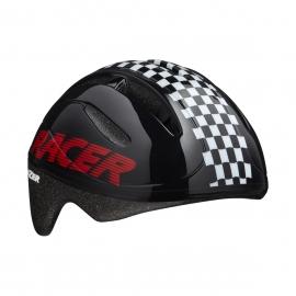 Lazer Casco Bob Racer II