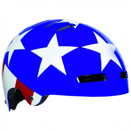 Lazer Casco Street JR Easy Rider