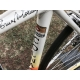 COLNAGO SUPER 35th ANNIVERSARY