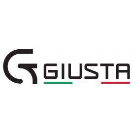 GIUSTA