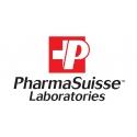 TERAPEUTICI PharmaSuisse